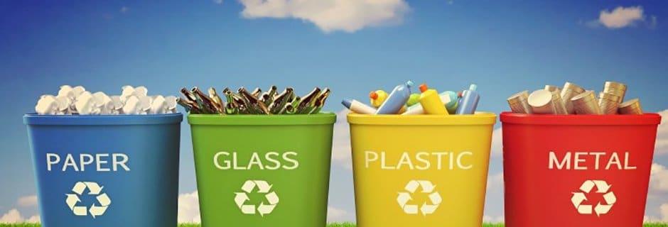 Tri et durabilité