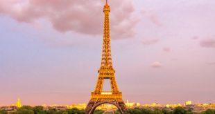 Comment réussir l'organisation d'un séminaire à Paris