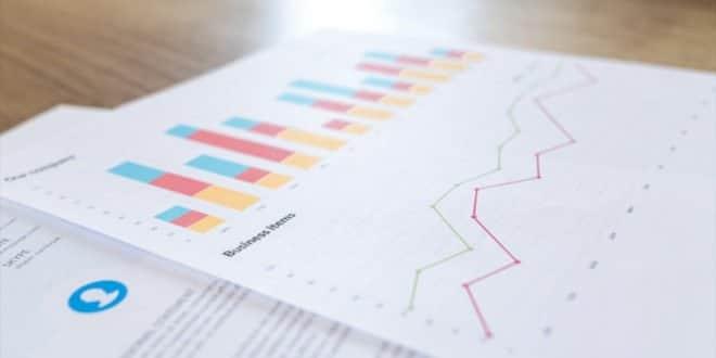 Rapport impact économie événements