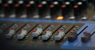 droits SACEM événementiel pour la diffusion de musique