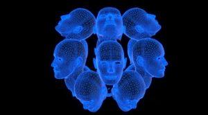 concert hologramme processus fusion
