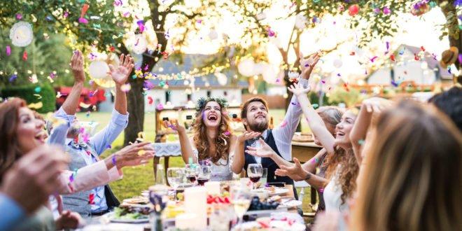 agence événementielle lyon mariage;mariage champêtre : événement en plein air