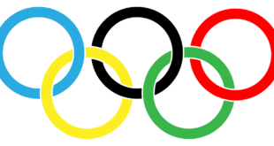 jeux olympiques : gestes politiques bannis