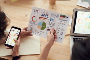 Integra Planner gestion d'événements rapports