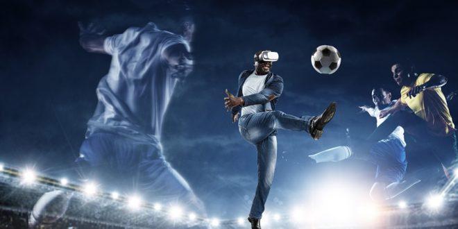 top animation événementielle euro 2020 animation football