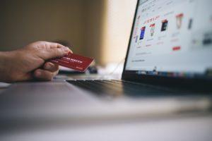 gestion fil d'attente paiement en ligne