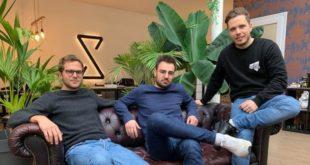 shotgun plateforme pour les événements lève 2 millions d'euros