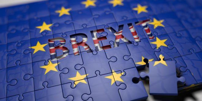 Brexit effectif le 31 janvier 2020