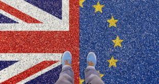 brexit visa artistes UE