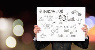 startups événementiel innovation