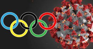 coronavirus jeux olympiques de Tokyo élaboration de contrats