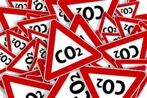 durabilité événement empreinte carbone