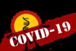 coronavirus Coronavirus couverture événement solutions pour l'économie