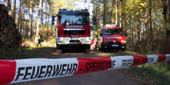 séminaire suivi par un ventre-glisse nécessite l'intervention des pompiers