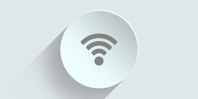 wifi événementiel