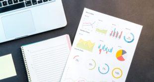 retour sur investissement événement capturer les données