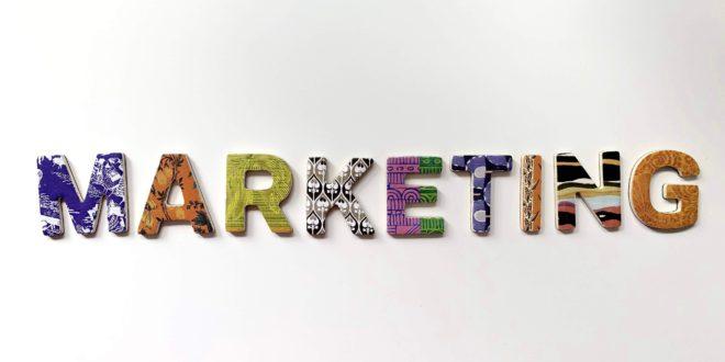 retour sur investissement événement marketing objectifs