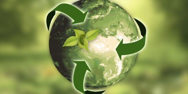 durabilité événement