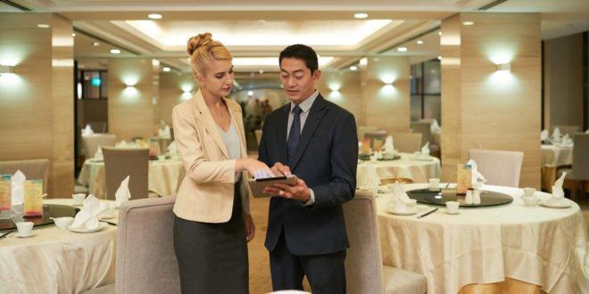 Logistique événementielle préparation tâches d'un coordinateur événementiel gestion sens des détails event management responsable événementiel