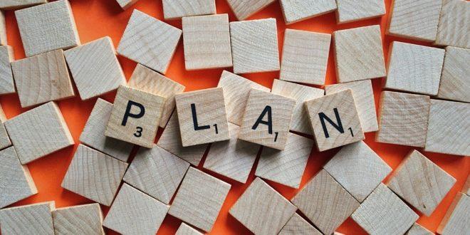 plan de communication événementielle