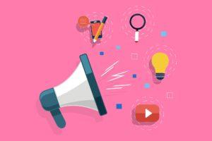 plan de communication événementielle supports à choisir