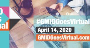 Les réunions virtuelles visent un record du monde