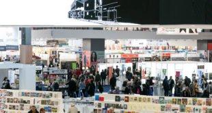 Salon du Livre annulé à cause du Coronavirus impacts économiques sur l'évenementiel