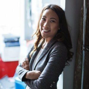 Anh Nguyen veut organiser le plus grand des réunions virtuelles du monde