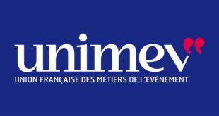 Coronavirus : l'UNIMEV et ses membres au service de la Nation