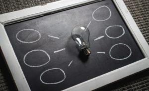 savoir s'adapter aux changements face à la crise quand on est freelance