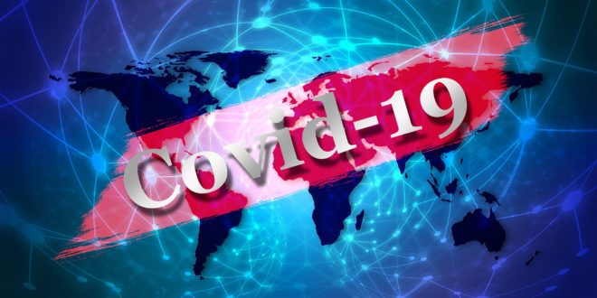 les salons commerciaux connaissent un perte mondiale à cause du Coronavirus
