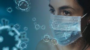unimev met à disposition ses ressources pour combattre le Coronavirus