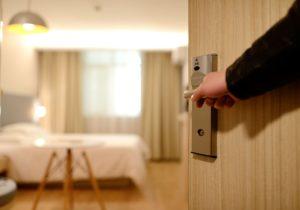 les planificateurs de réunions s'inquiètent face aux mesures prises pour les chambres utilisées