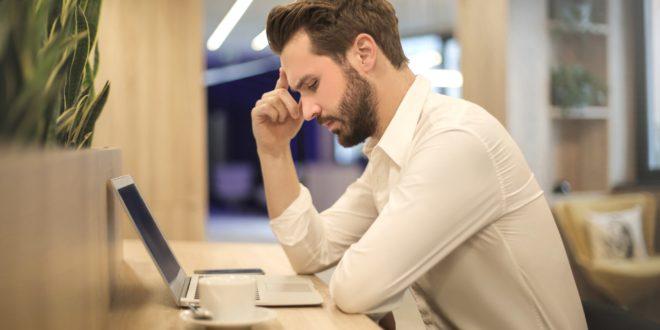 survivre à la crise quand on est freelance