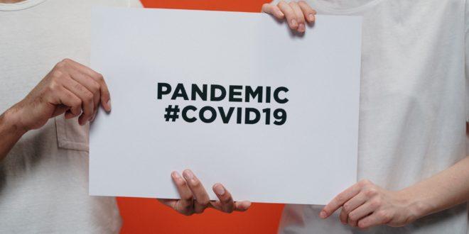 les futures réunions s'inquiètent face à l'implication des hôtels dans la lutte contre le coronavirus