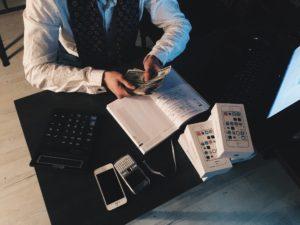 le chômage partiel devient la solution pour les entreprises