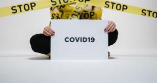 Les sites événementiels français se reconvertissent face au Coronavirus