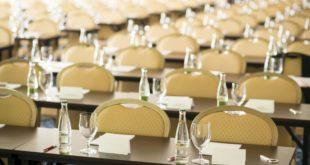 Viser le long terme pour les réunions et autres événements