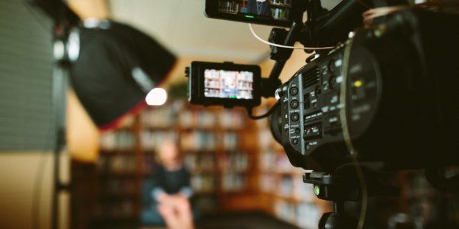 live streaming en entreprises migrer vers le phygital livestream