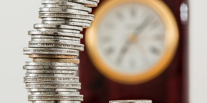 Le secteur événementiel a besoin de fonds dans l'immédiat monétiser un événement en ligne