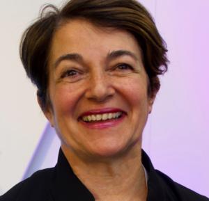 Anita Howard explique les recherches de l'ICE pour la situation post-coronavirus