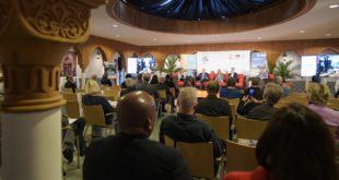 ITB Berlin propose des réunions en virtuel