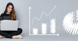accroître la valeur des sponsors d'un événement virtuel embaucher un organisateur mesurer efficacité communication événementielle