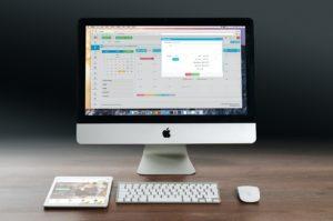 fonctionnalités du logiciel de gestion et d'organisation d'événementiel (SaaS)