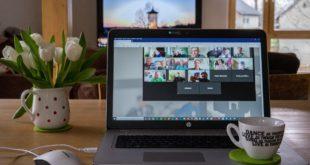 l'immersion du public est importante dans les conférences virtuelles attente des participants virtuels organisation d'événements virtuels organiser un événement networking virtuel appel d'offres conférence virtuelle