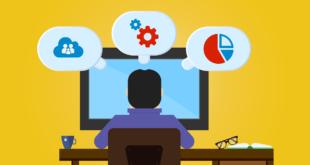 logiciel de gestion et d'organisation d'événementiel (SaaS)