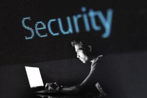 assurer la sécurité de vos participants face aux espions