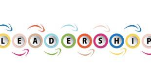 opportunité de leadership pour les planificateurs d'événements