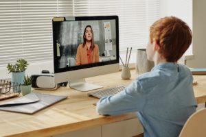 l'expérience virtuelle vous permettra de diversifier votre public