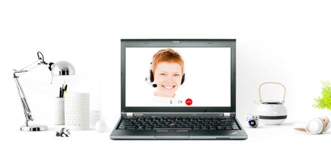 Conférences virtuelles aussi impactantes qu'en face à face conférence virtuelle pratiques standards